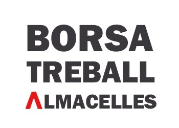 Borsa Treball Almacelles