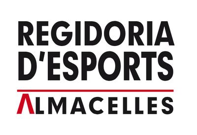Patronat Municipal d'Esports d'Almacelles