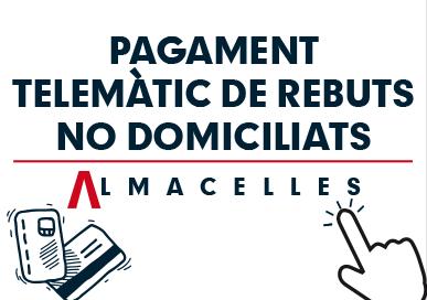 Pla director del verd urbà d'Almacelles