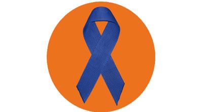 Dia Mundial de la Fibromiàlgia i de la Síndrome de la Fatiga Crònica i d'altres síndromes de sensibilització central