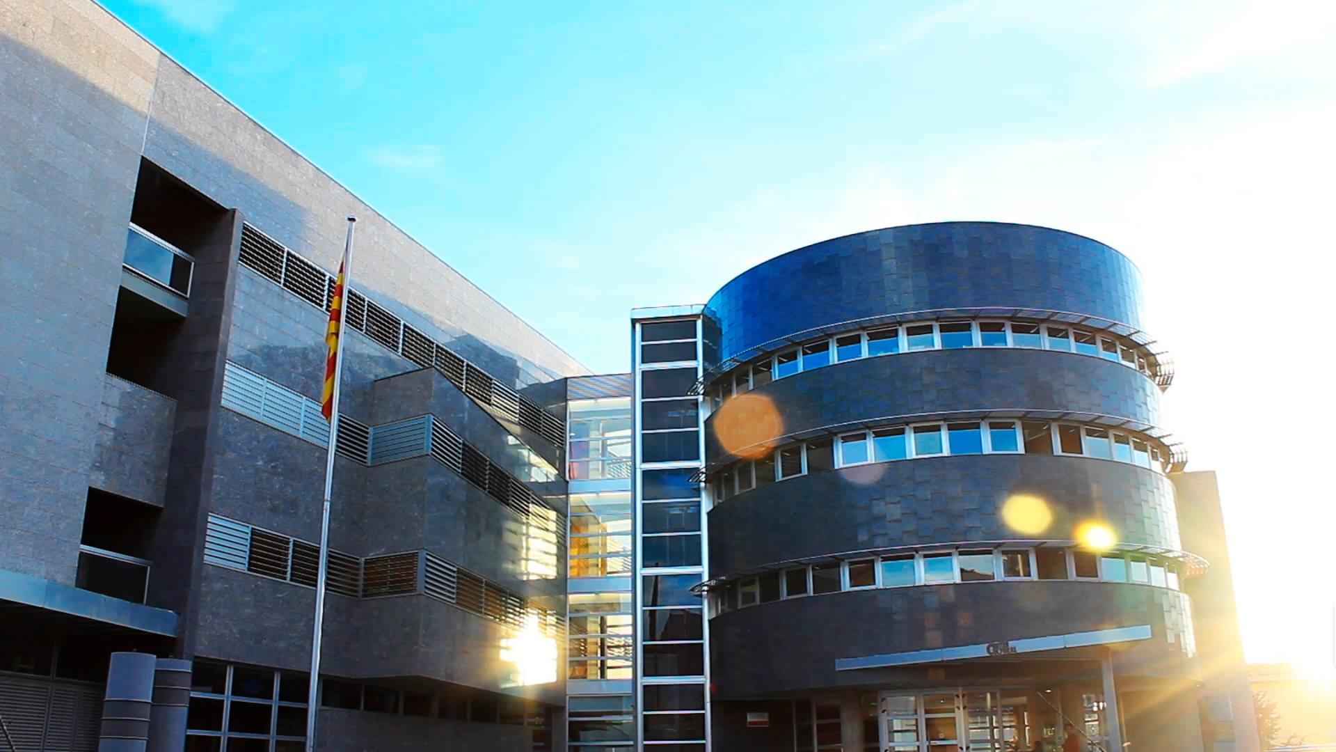 Centre Cultural - Casal